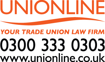 Unionline-logo-rgb-3